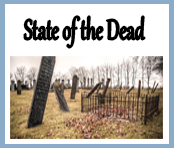 The true state of the Dead